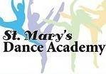 St. Mary's Dance Academy