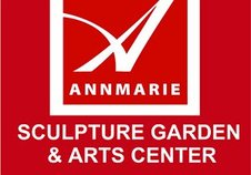 Annmarie Sculpture Garden and Art Center