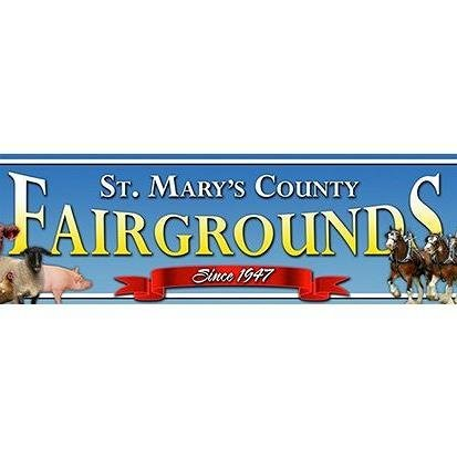 68th Annual St. Mary's County fair set to open