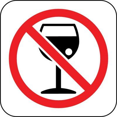 Dr. Lipoff: Underage Drinking