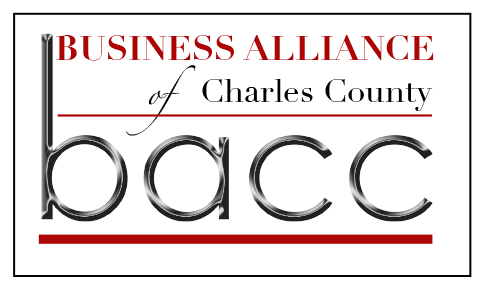 Business alliance to host political candidates meet and greet the business alliance of charles county bacc in partnership with middleton hall is excited to announce that they will host a meet greet for candidates m4hsunfo
