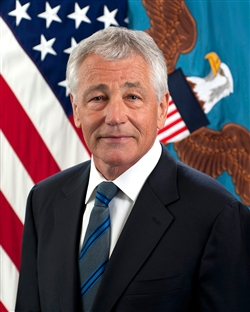 Defense secretary issues message on suicide prevention