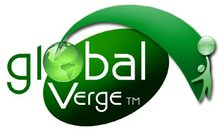 Global Verge- Save On Everyday Products