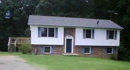 38355 Hills Lane, Mechanicsville